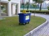 Recycle Bin at Punggol Gardens